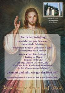 Mission-Weinberg-Einladung-19Uhr-Web