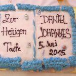 Heilige-Taufe-Daniel-Johannes-05-