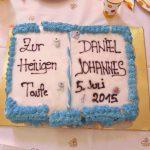 Heilige-Taufe-Daniel-Johannes-05