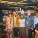 Mision-Weinberg-Nord-Ost-Indien-2015-05