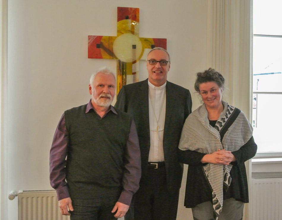 Bischof-Aegidius-Dieter-O-Ploechl