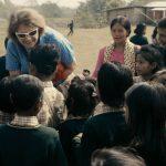 Reisebericht-Indien-Windberger-02