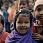 Reisebericht-Indien-Windberger-03
