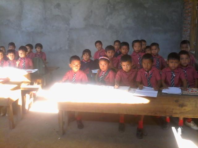 Schule-Fortschritt-Mission-003