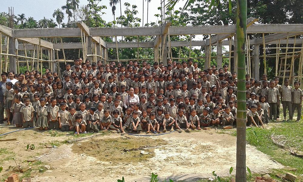 Mission-Weinberg-Indien-20160510_091525