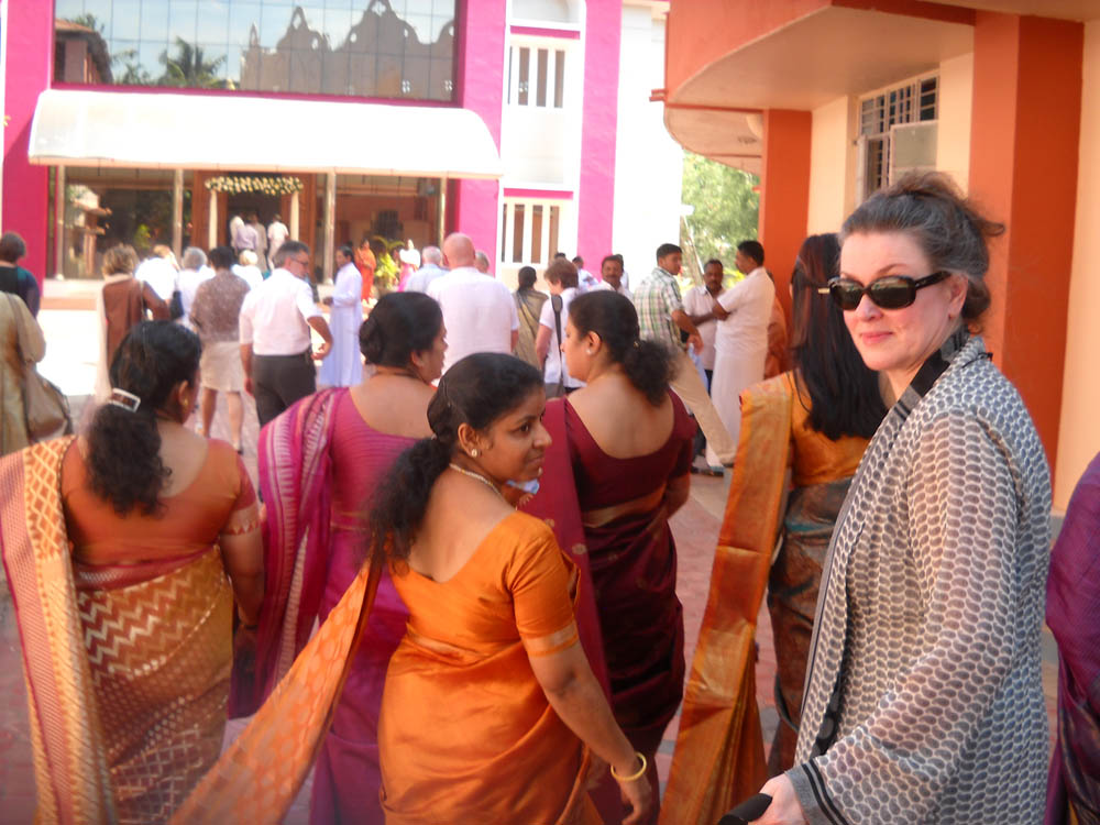 mission-weinberg-indien-jan-2012-522