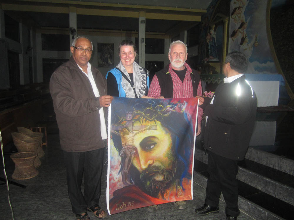 mission-weinberg-north-east-india-feber-2015-552