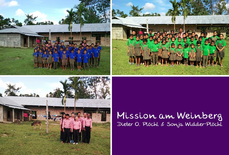 Mission-Weinberg-Schulklassen-Indien-02