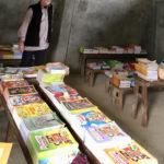 Mission-Weinberg-Schule-errichten-IMG_5886